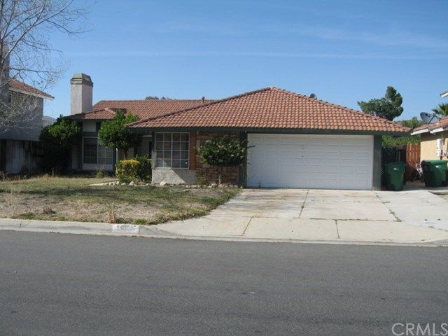 44096 alsace ln hemet ca 92544 home for sale and real