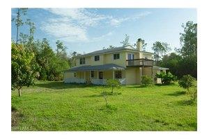 17851 Devore Ln, Fort Myers, FL 33913