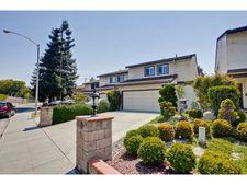 1034 Ahwanee Ave, Sunnyvale, CA 94085