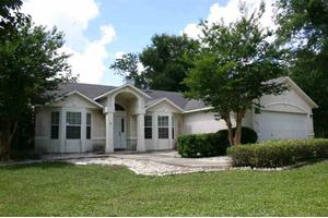 132 Bobwhite Rd, Saint Augustine, FL 32086