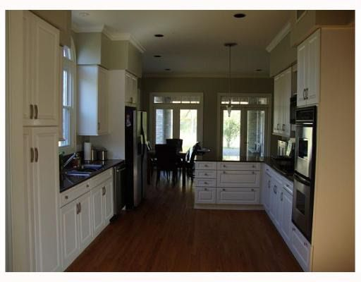 4 annandale ct new orleans la 70131. Black Bedroom Furniture Sets. Home Design Ideas