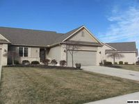 134 Rivers Edge Ln, Upper Sandusky, OH 43351
