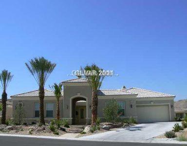 10257 Sofferto Ave, Las Vegas, NV