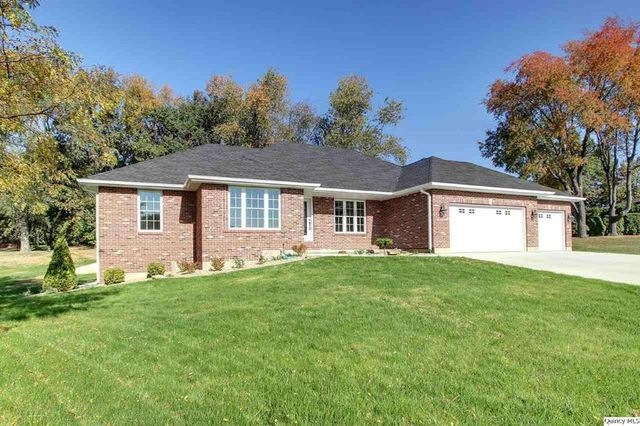 3203 coral dr quincy il 62301 home for sale and real