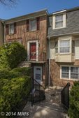 10 Tallow Ct # 1-6-F, Baltimore, MD 21244