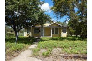 103 n 1st st 1 kingsville tx 78363 home for sale and