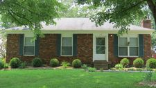 339 Delaina Dr, Mount Washington, KY 40047