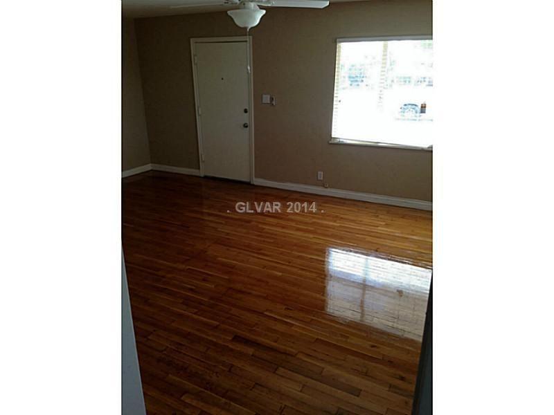 813 Griffith Ave Las Vegas Nv 89104 Realtor