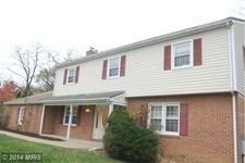 2119 Pot Spring Rd, Lutherville Timonium, MD 21093