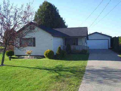 3796 Co 416 20th Rd, Gladstone, MI
