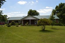 1891 Pleasant Ridge Rd, Huntland, TN 37345