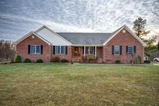 313 Indian Hill Rd, Hawesville, KY 42348