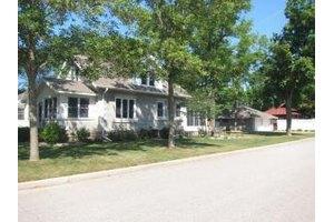 129 E Legion St, Village of Holmen, WI 54636