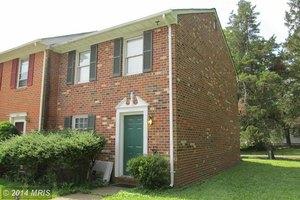 2432 Lafayette Blvd, Fredericksburg, VA 22401