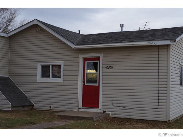 40705 county road 21 ault co 80610 home for sale and real estate listing