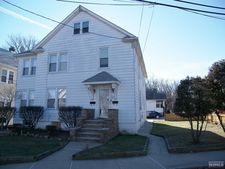 215 Totowa Rd Unit 1st, Totowa, NJ 07512