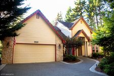 6038 Mccormick Woods Dr Sw, Port Orchard, WA 98367