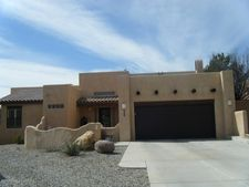 3323 Santa Fe Ct, Farmington, NM 87401