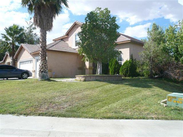 13290 Luna Rd, Victorville, CA 92392