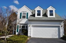 15 Cambridge Ct, Montgomery Twp, NJ 08540
