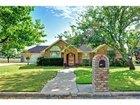 Photo of 513 Castlegate Street, Howe, TX 75459