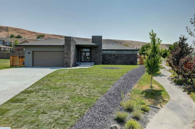 2451 w 49th ave kennewick wa 99337 home for sale and