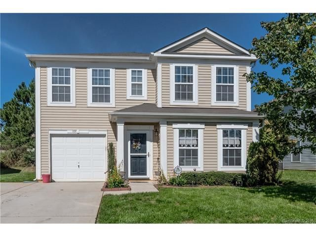 164 hunter park dr york sc 29745 home for sale and