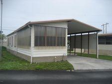 2580 S Highway A1a Unit 41, Melbourne Beach, FL 32951