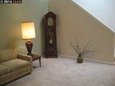 427 Scottsdale Rd, Pleasant Hill, CA 94523