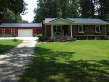 1036 Berry Cain Rd, Guston, KY 40142