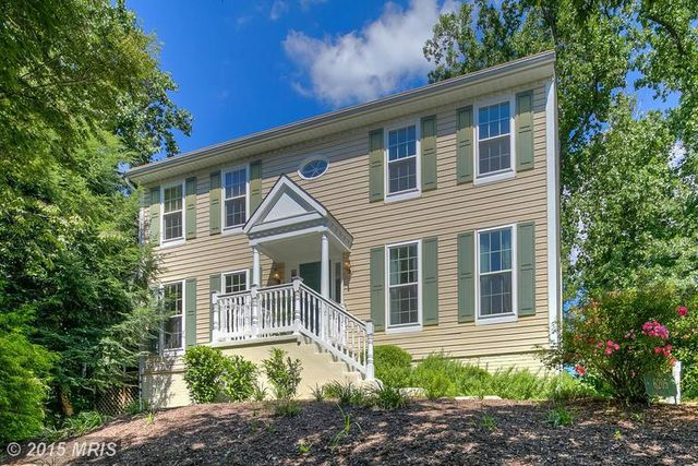 6205 groveland rd linthicum md 21090 home for sale and