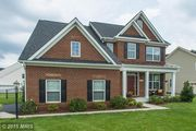 21934 Blackheath Way, Ashburn, VA 20148