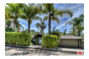 5692 Holly Oak Dr, Los Angeles, CA 90068