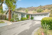 2965 Hypoint Ave, Escondido, CA 92027