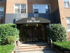 10 Lake St Apt 6G, White Plains, NY 10603