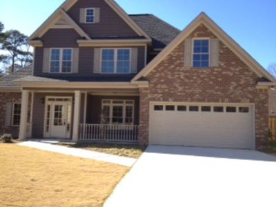 6088 blois ct columbus ga 31909 public property for Home builders columbus ga
