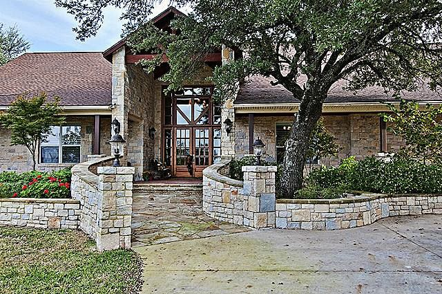 Rental Property In Mineral Wells Texas