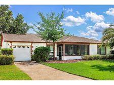 4718 Gorden Ln, Orlando, FL 32821