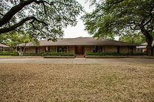 4565 Mill Run Rd, Dallas, TX 75244