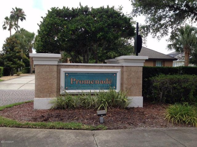 21 promenade at lionspaw daytona beach fl 32124 home for sale and real estate listing
