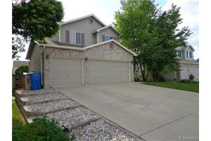 1176 S Davenport Ct, Erie, CO 80516