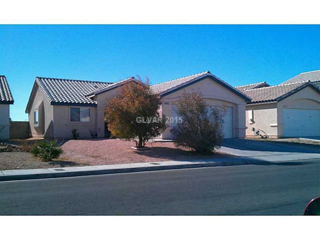 for rent new 4465 ranch foreman rd north las vegas nv 89032 get a free