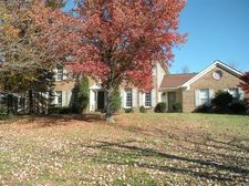 8352 Crosspointe Dr, Anderson Twp, OH 45255