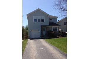 15 Cliffside Ct, Hardyston Twp., NJ 07419
