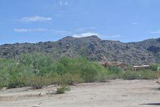 2305 E South Mountain Ave, Phoenix, AZ 85042