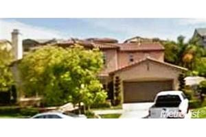 18131 Catalina Ct, , CA 92886