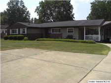 948 Forest Hills Dr, Childersburg, AL 35044