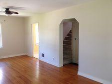 1817 Heath Ave, Madison, WI 53704