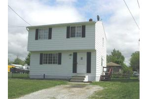 1961 Linwood Ave, Erie City, PA 16510