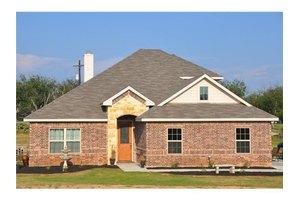 6505 Choctaw Ct, Granbury, TX 76049